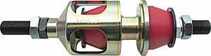 ALLSTAR PERFORMANCE #ALL56165 Steel Torque Absorber