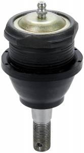 ALLSTAR PERFORMANCE #ALL56214-10 Ball Joint Upper Scrw-In 10pk