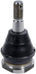 ALLSTAR PERFORMANCE #ALL56217 Ball Joint Lower Scrw-In