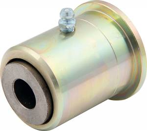 ALLSTAR PERFORMANCE #ALL56222 Lower A-Arm Bushing Roller Type