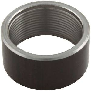 ALLSTAR PERFORMANCE #ALL56250-10 Ball Joint Sleeve Small Screw In 10pk