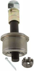 ALLSTAR PERFORMANCE #ALL56276 Adj Lower Ball Joint Screw-In w/Large GM Pin
