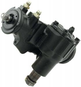 ALLSTAR PERFORMANCE #ALL56352 Power Steering Box 16:1