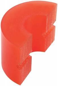 ALLSTAR PERFORMANCE #ALL56392 Half Bushing Orange 60DR
