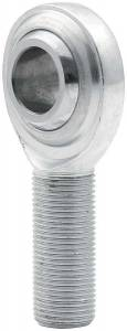 ALLSTAR PERFORMANCE #ALL58020 Rod End LH 5/8 Male Steel