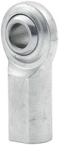 Rod End RH 1/4 Female Steel