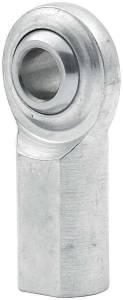 Rod End RH 3/8 Female Steel
