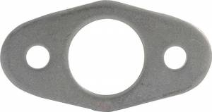 ALLSTAR PERFORMANCE #ALL60023-25 Rub Rail Flanges 25pk