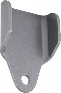 ALLSTAR PERFORMANCE #ALL60051 Shock Bracket for Universal T/A Mount