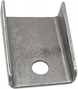 ALLSTAR PERFORMANCE #ALL60060-25 Fuel Cell Brackets 2in 25pk