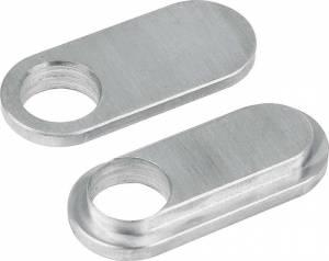 ALLSTAR PERFORMANCE #ALL60084 A-Arm Caster Slug 1/2in