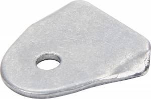 ALLSTAR PERFORMANCE #ALL60086-25 .085in Body Brace Tabs 1/4in Hole 25pk