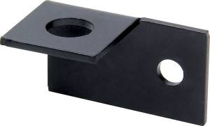 ALLSTAR PERFORMANCE #ALL60093 Bulkhead Mounting Tab with 7/16in hole