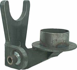 ALLSTAR PERFORMANCE #ALL60121 Lower Trailing Arm Brkt  * Special Deal Call 1-800-603-4359 For Best Price