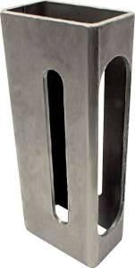 ALLSTAR PERFORMANCE #ALL60186 Slider Box 1/2in
