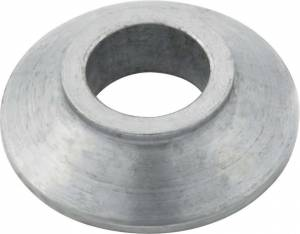 ALLSTAR PERFORMANCE #ALL60187 Slider Box Rod End Spacers 1/2in 2pk