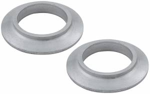 ALLSTAR PERFORMANCE #ALL60189 Slider Box Rod End Spacers 3/4in 2pk