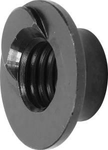 ALLSTAR PERFORMANCE #ALL60192 Slider Box T-Nut 3/4-10