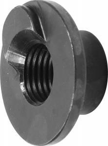 ALLSTAR PERFORMANCE #ALL60195 Slider Box T-Nut 1/2-20