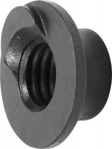 ALLSTAR PERFORMANCE #ALL60196 Slider Box T-Nut 5/8-11