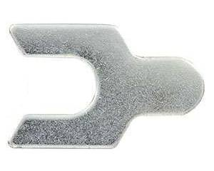 Control Arm Shims 10pk .0625in