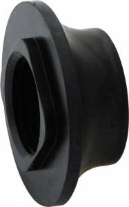 ALLSTAR PERFORMANCE #ALL60252 3/4in-16 Nut for 60250 Discontinued * Special Deal Call 1-800-603-4359 For Best Price