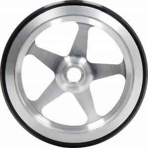 ALLSTAR PERFORMANCE #ALL60510 Wheelie Bar Wheel Star