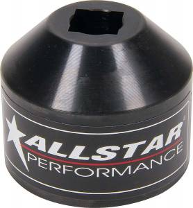 ALLSTAR PERFORMANCE #ALL64255 Shock Eye Socket