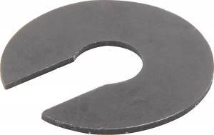 ALLSTAR PERFORMANCE #ALL64324 16mm Bump Stop Shim 1/16in Black