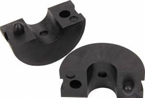 ALLSTAR PERFORMANCE #ALL64422 14mm Shock Collar Shim Kit 3/4in 2pk
