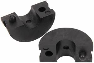 ALLSTAR PERFORMANCE #ALL64462-10 16mm Shock Collar Shim Kit 3/4in 10pk