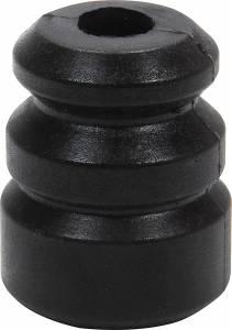 ALLSTAR PERFORMANCE #ALL64502 Shock Bump Rubber Hard