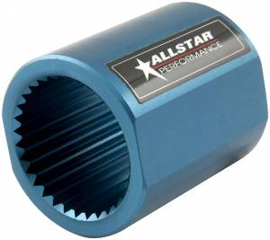 ALLSTAR PERFORMANCE #ALL66104 Axle Spline Tool 31 spl
