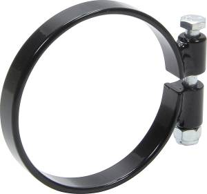 Axle Tube Retainer Clamp 1/2in Wide LW