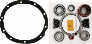 ALLSTAR PERFORMANCE #ALL68509 Bearing Kit Ford 9 3.062 Bearing