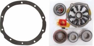ALLSTAR PERFORMANCE #ALL68538 Bearing Kit Ford 9in 3.062 Bearing
