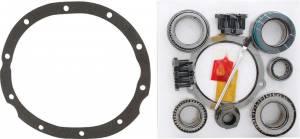 ALLSTAR PERFORMANCE #ALL68541 Bearing Kit Ford 9in 3.250 Bearing
