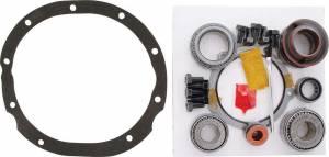 ALLSTAR PERFORMANCE #ALL68543 Bearing Kit Ford 9in 3.250 Bearing