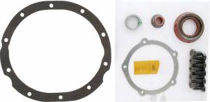 ALLSTAR PERFORMANCE #ALL68610 Shim Kit Ford 9in with Solid Spacer