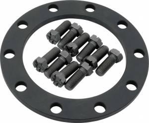 ALLSTAR PERFORMANCE #ALL70100 7.5 Ring Gear Spacer
