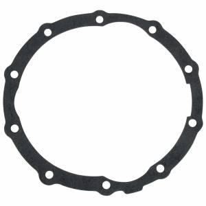 ALLSTAR PERFORMANCE #ALL72045 Ford 9in Gasket w/Steel Core