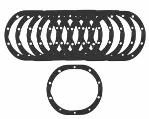 ALLSTAR PERFORMANCE #ALL72046-10 Ford 9in Gasket w/Steel Core Non-Stick 10pk