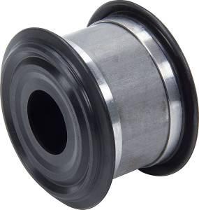 ALLSTAR PERFORMANCE #ALL72099 Universal Inner Axle Seal Double Lip