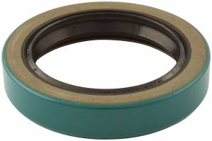 ALLSTAR PERFORMANCE #ALL72144 QC Pinion Seal 1/2