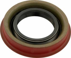 ALLSTAR PERFORMANCE #ALL72146 Pinion Seal Ford 9in