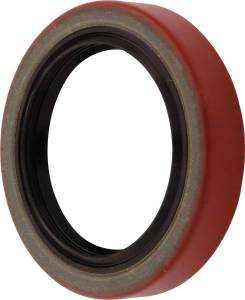 ALLSTAR PERFORMANCE #ALL72148 Pinion Seal GM 8.5