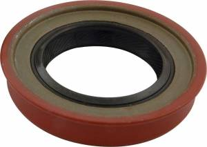 Tailshaft Seal TH350/PG/Bert/Brinn