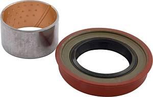ALLSTAR PERFORMANCE #ALL72152 Tailshaft Seal/Bushing TH350/PG/Bert/Brinn