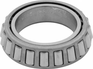 Bearing Wide 5 Outer