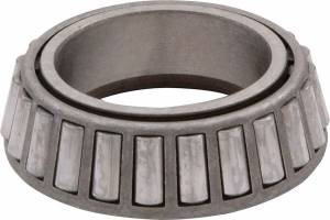 ALLSTAR PERFORMANCE #ALL72270 Bearing Granada Hub Inner